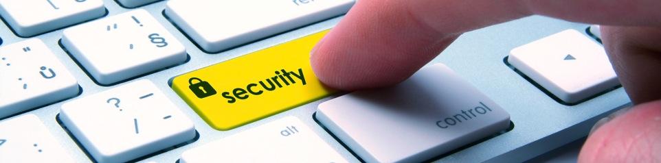 acquisti sicuri online