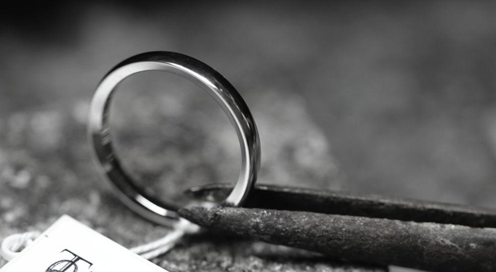 anelli da uomo prezzi