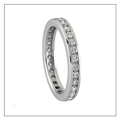anello riviera diamanti