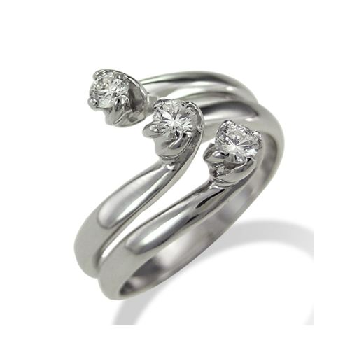 anello trilgoy