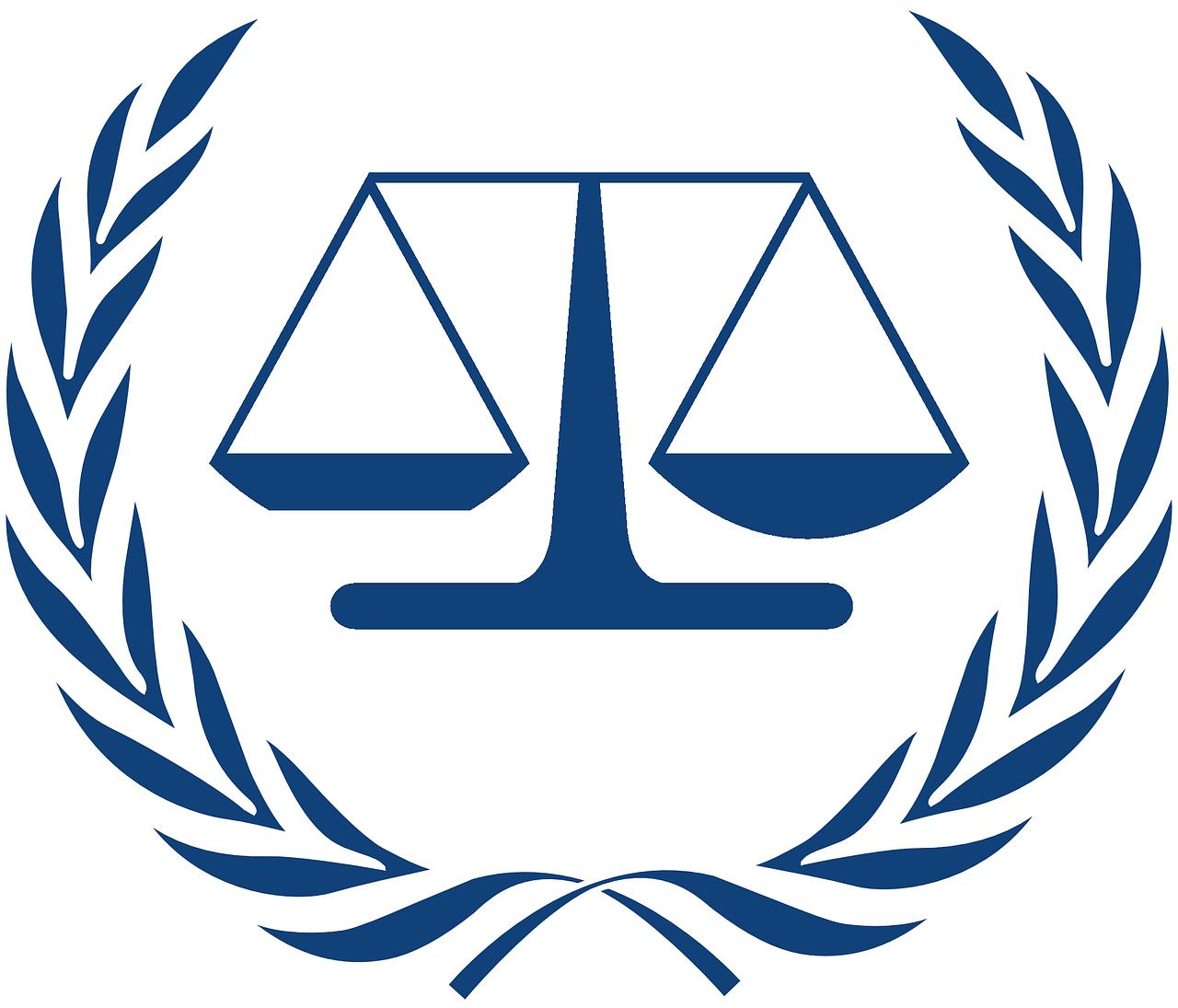 diritto di recesso