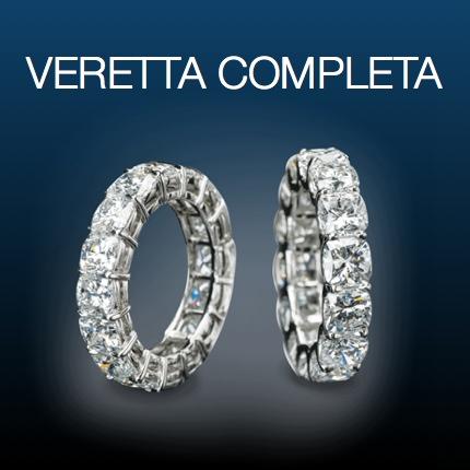 veretta anello