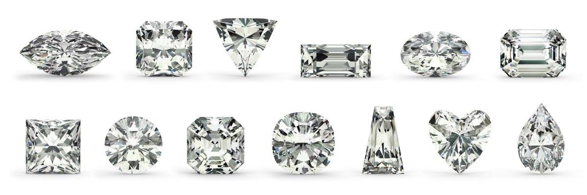diamanti etici