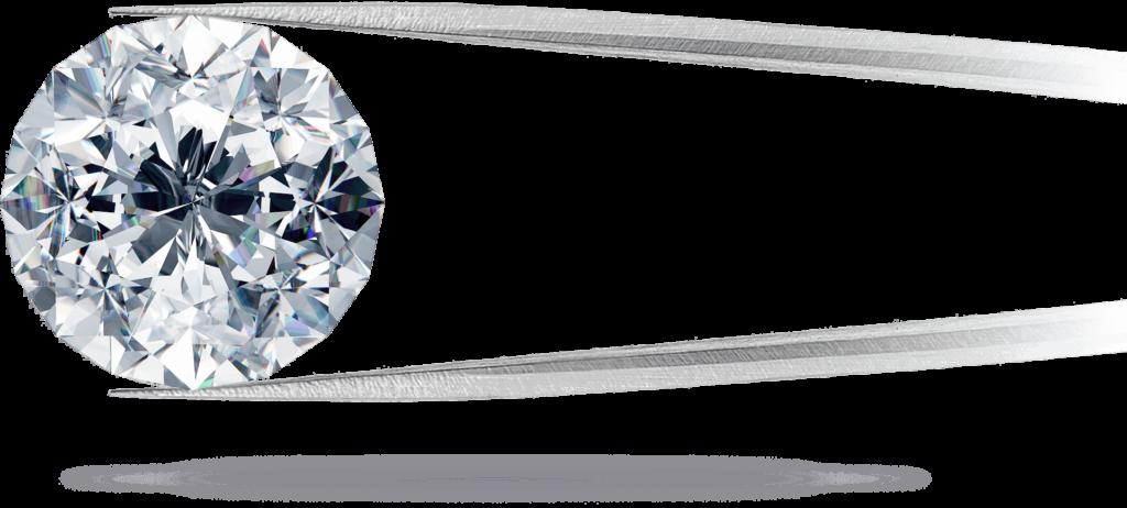 vendita diamanti torino gioielli