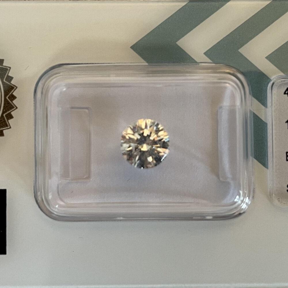 diamante 1 e si2