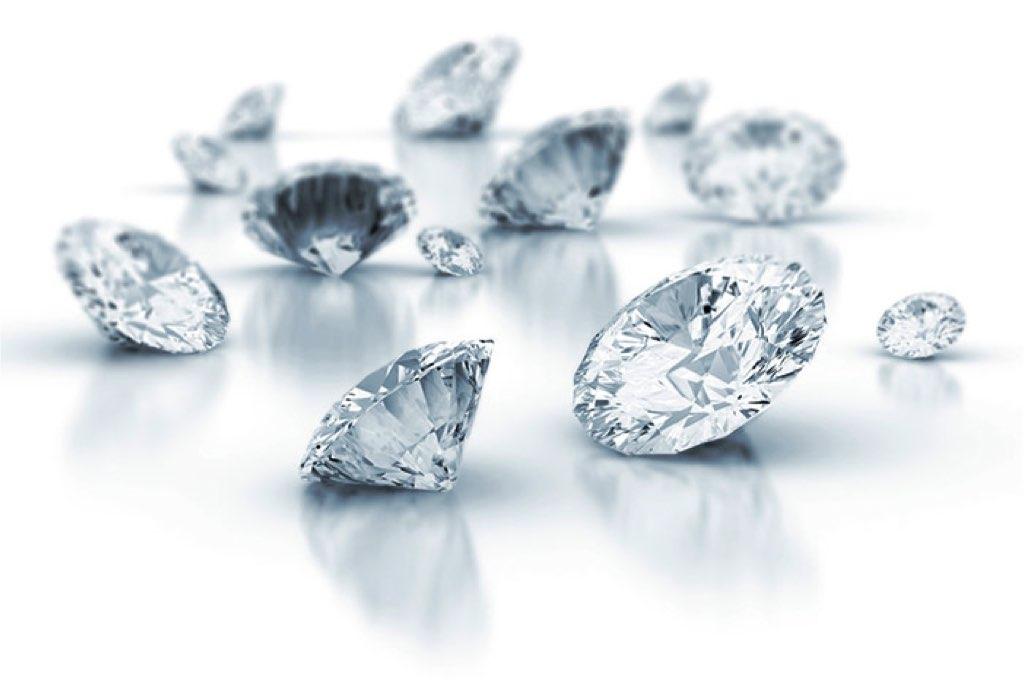 diamanti gioielleria torino