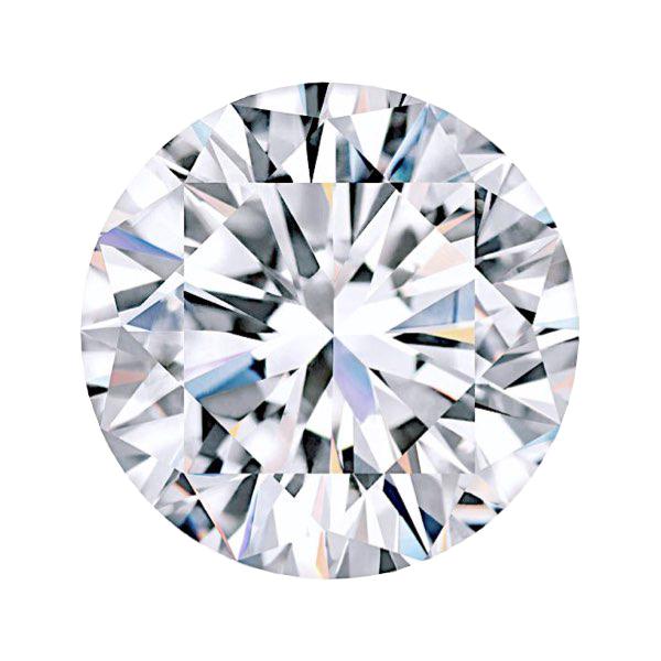 vendita diamanti blisterati Torino Gioielli